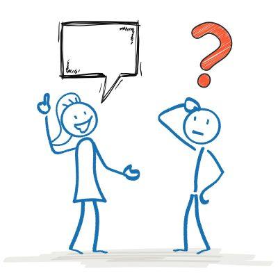 Jouw persoonlijke communicatiestijl begrijpen