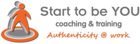 Start2BU Logo